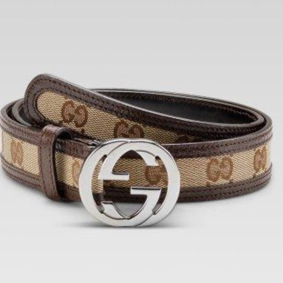 f48556783 Get These Legendary Rapper Belts Now! - Real Trap Fits